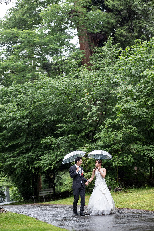 kathie-daniel-wedding1139.jpg