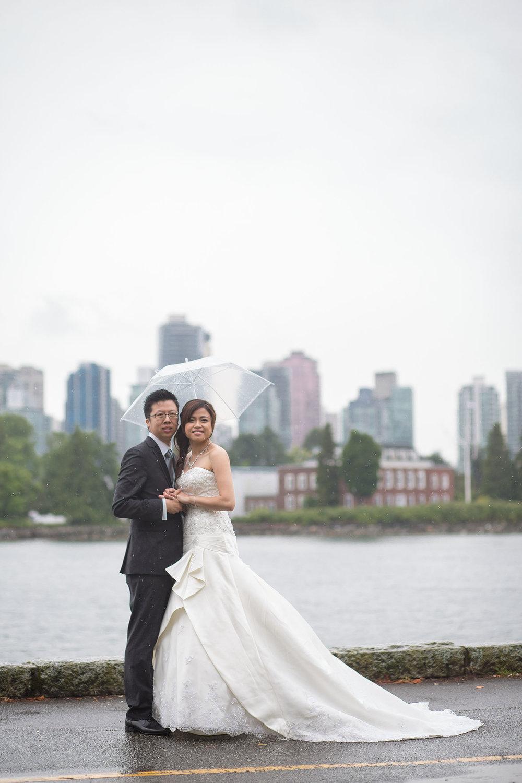 kathie-daniel-wedding1153.jpg