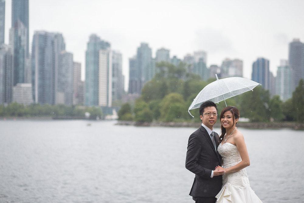 kathie-daniel-wedding1159.jpg
