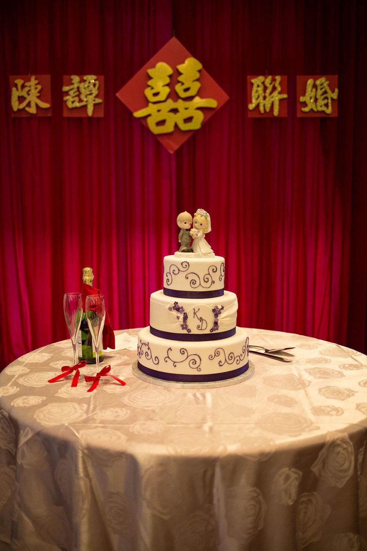 kathie-daniel-wedding1280.jpg