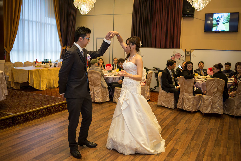 kathie-daniel-wedding1305.jpg