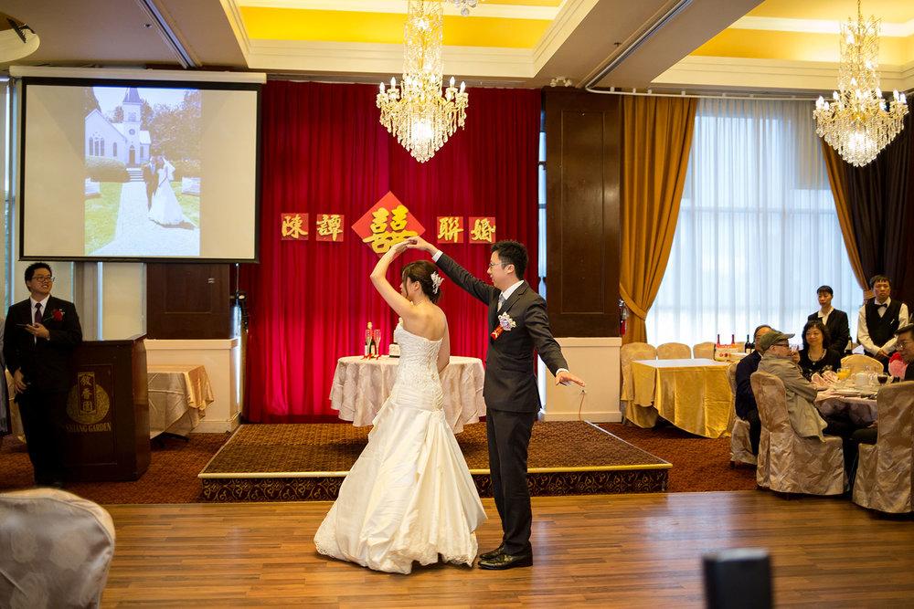 kathie-daniel-wedding1322.jpg