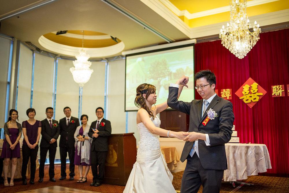 kathie-daniel-wedding1346.jpg