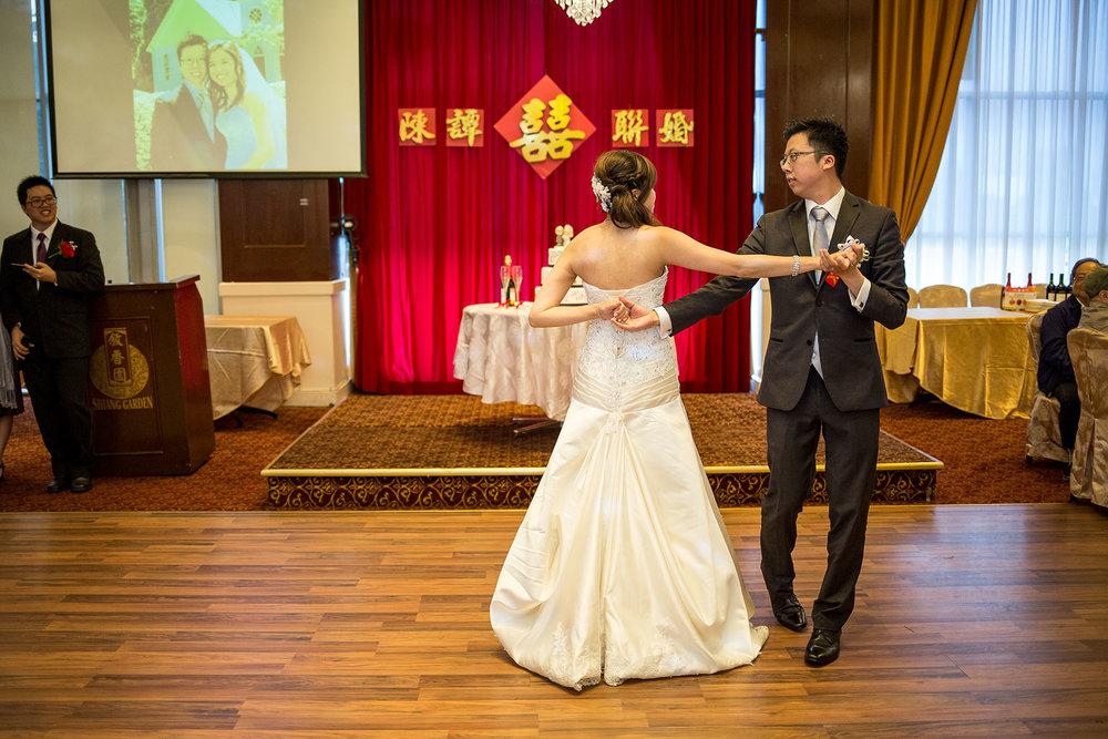 kathie-daniel-wedding1328.jpg