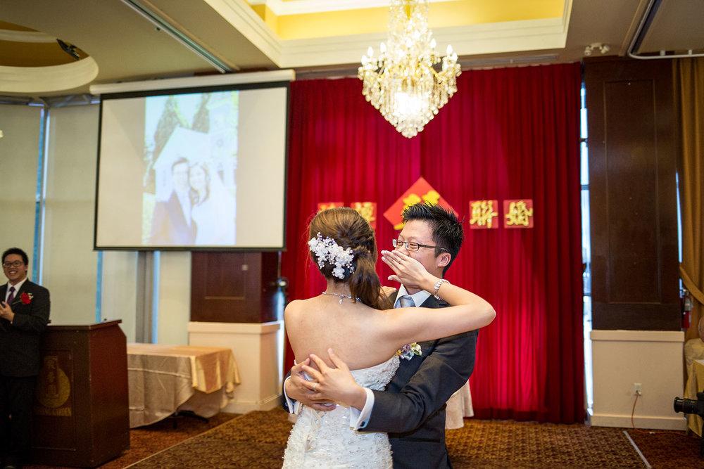 kathie-daniel-wedding1356.jpg