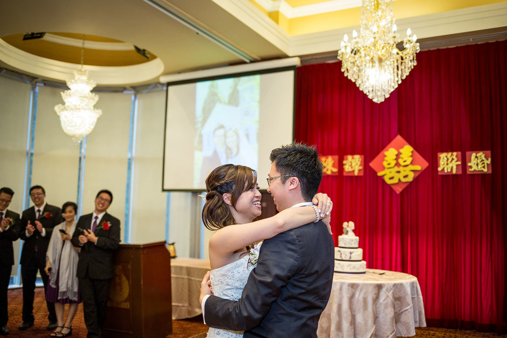 kathie-daniel-wedding1359.jpg