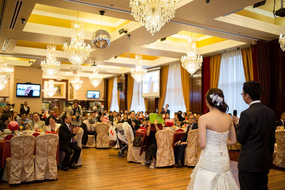 kathie-daniel-wedding1389.jpg
