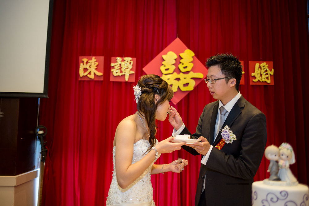 kathie-daniel-wedding1403.jpg