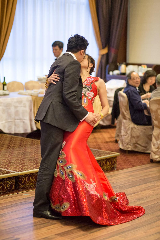 kathie-daniel-wedding1483.jpg