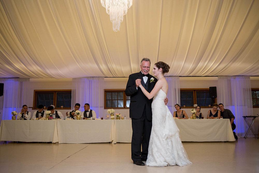 pickering-barn-issaquah-wedding-photography039.jpg