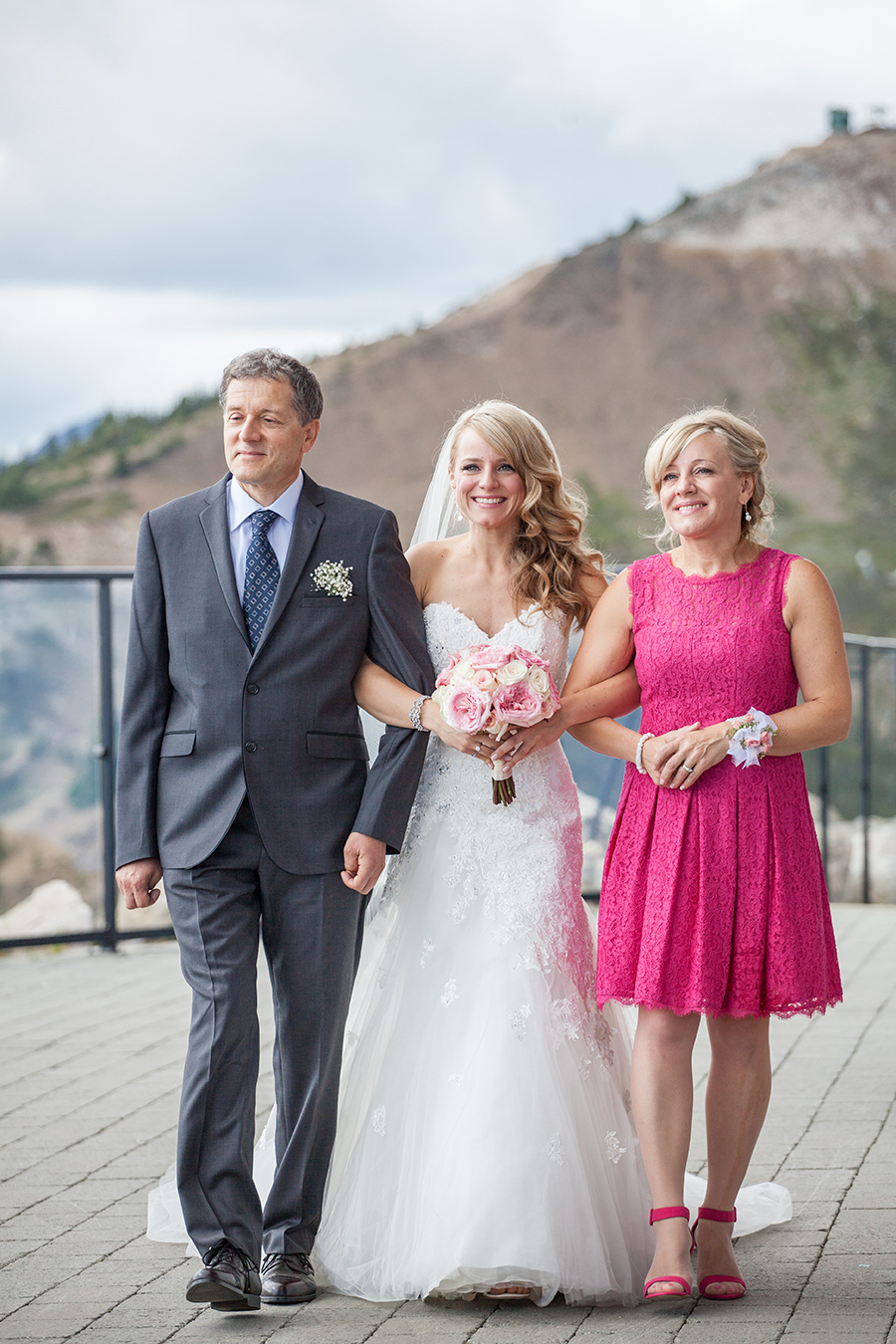 seattle destination wedding photographers rocky mountain wedding