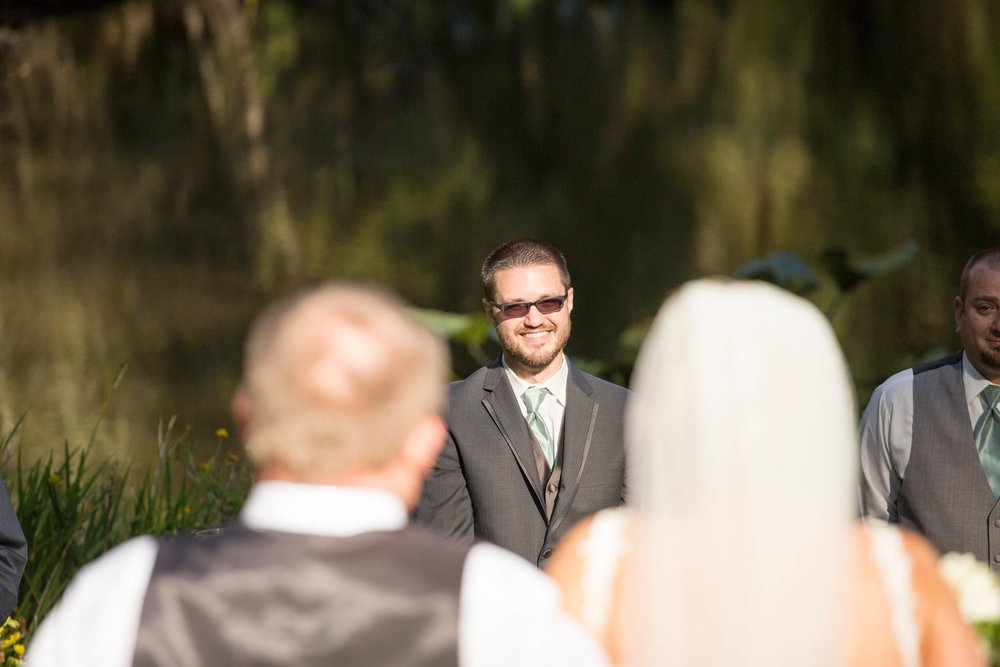 Best Seattle Wedding Photographers Entwined Weddings