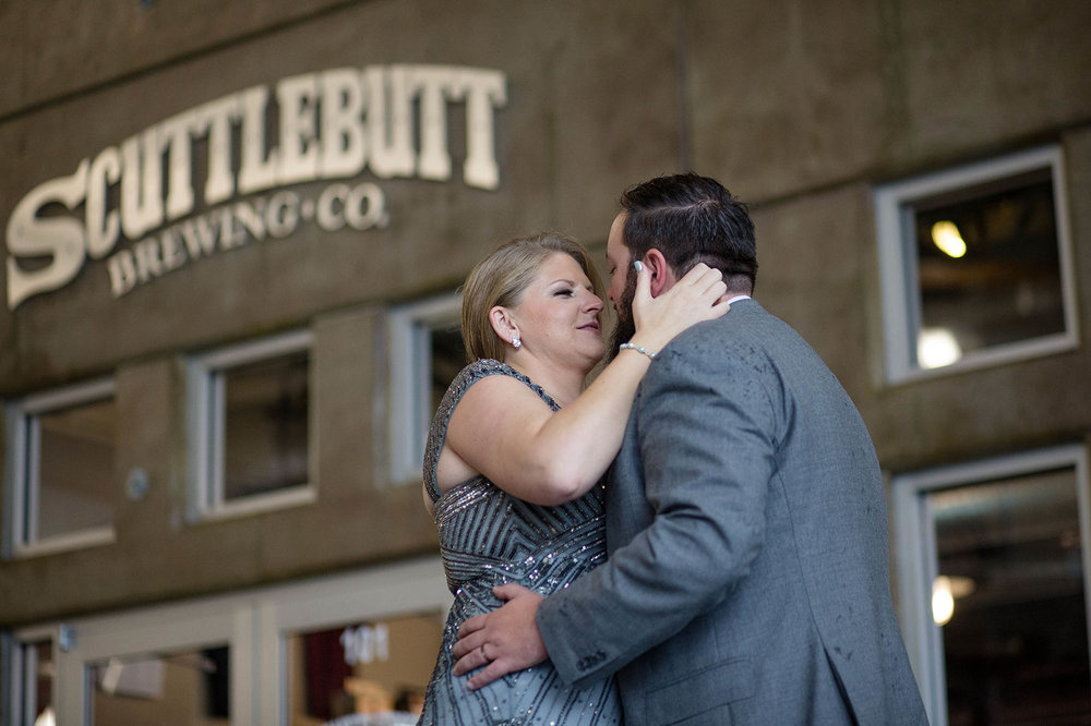 Best Seattle Wedding Photographers