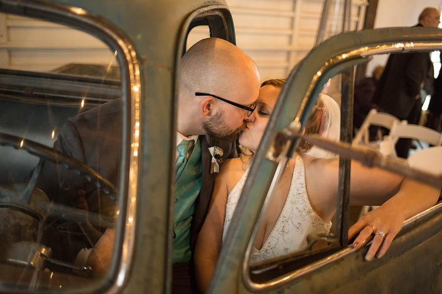 maplehurst farm mount vernon wedding photography