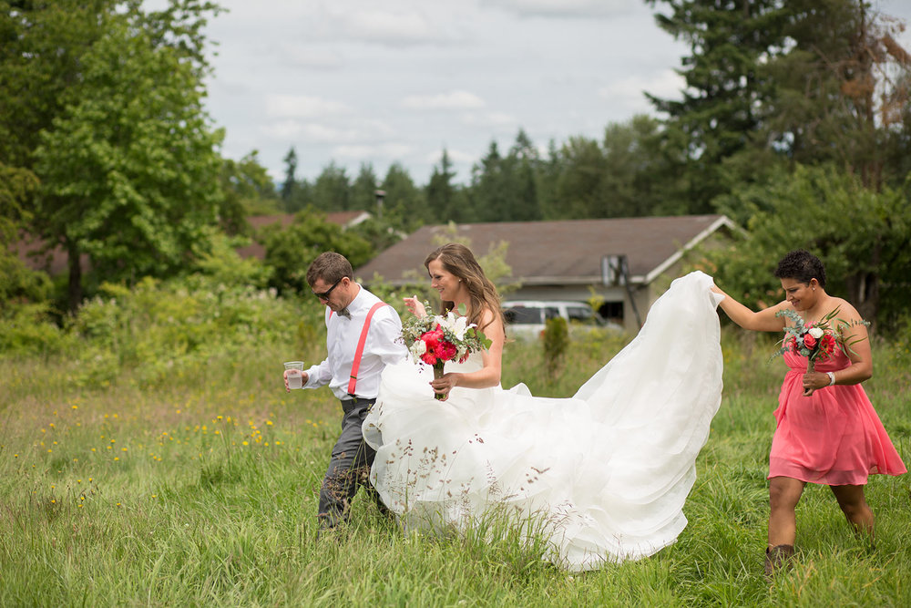 seattle wedding photographers 0435.jpg
