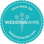 Wedding wire seattle wedding photographer