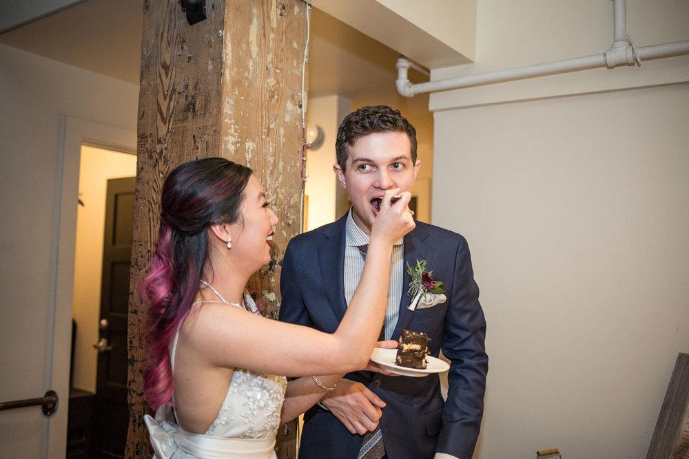 sole repair wedding photos -2.jpg