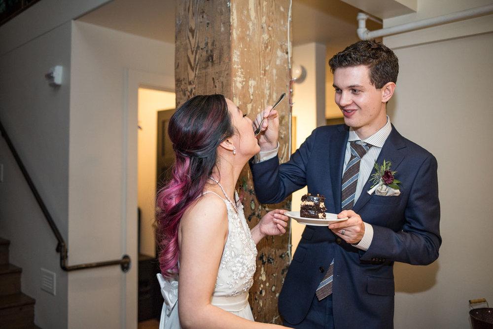 sole repair wedding photos -8.jpg