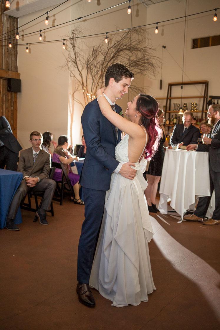 sole repair wedding photos -6.jpg