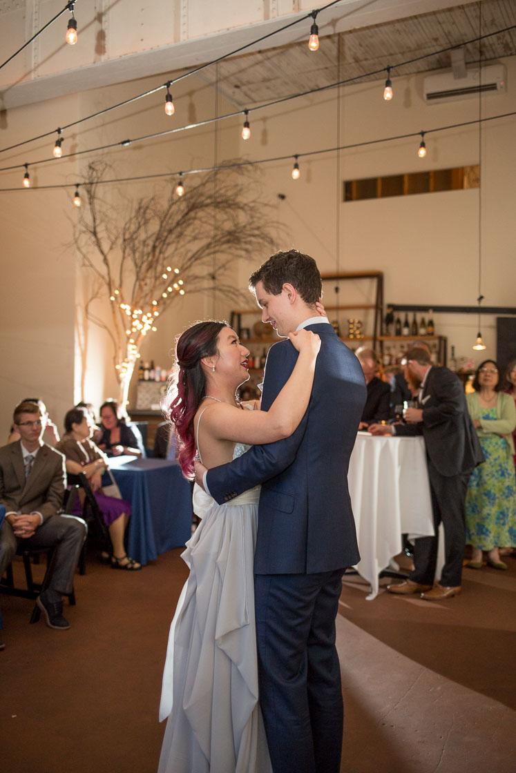 sole repair wedding photos -7.jpg
