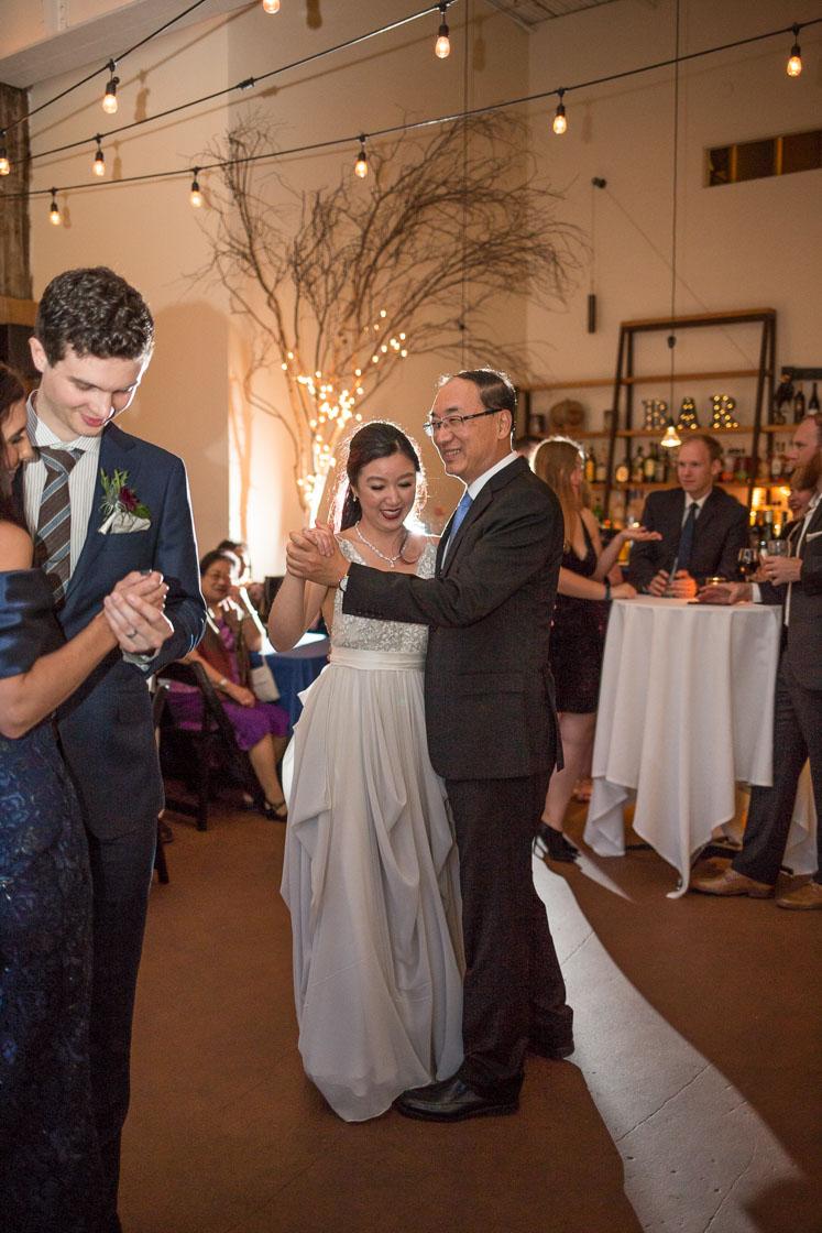 sole repair wedding photos -19.jpg