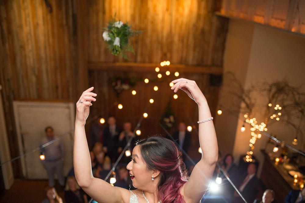 sole repair wedding photos -25.jpg