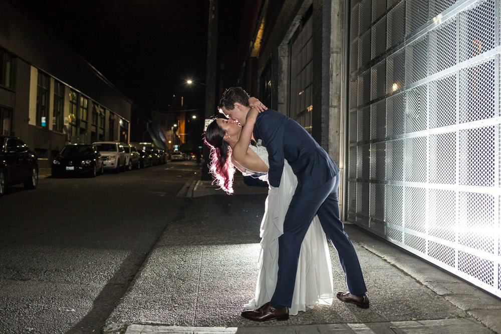 sole repair wedding photos -27.jpg