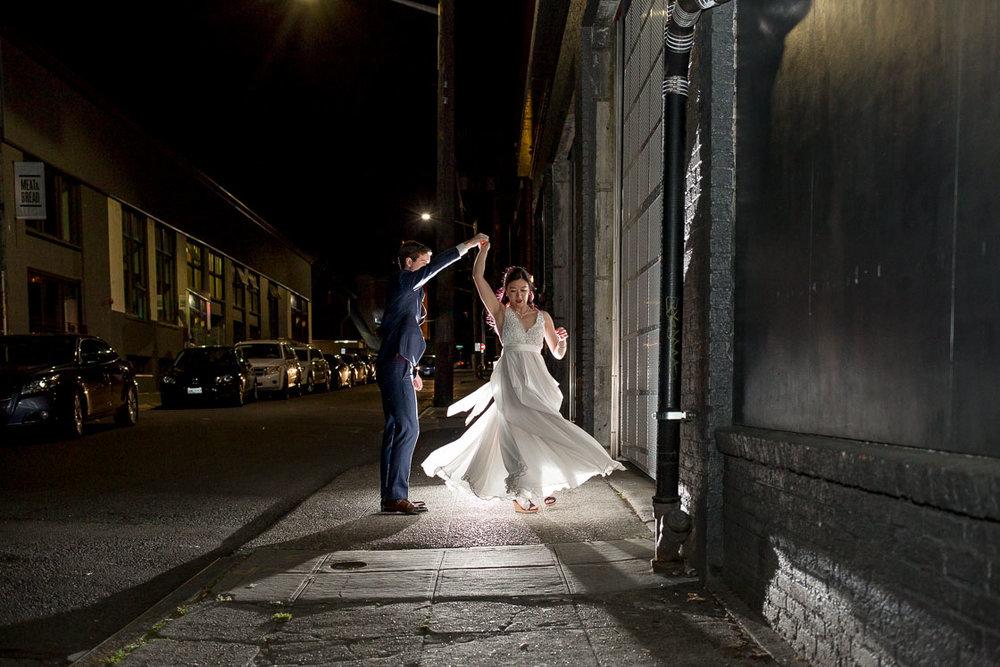 sole repair wedding photos -29.jpg