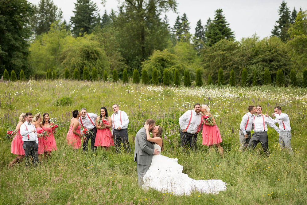 seattle wedding photographers_0447.jpg