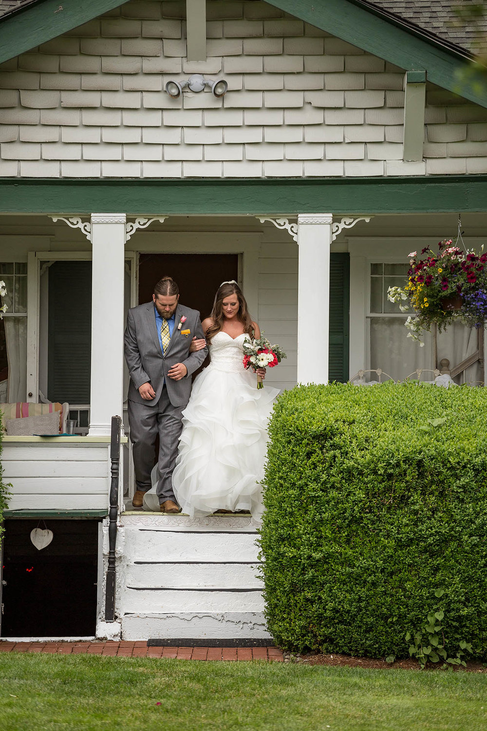 seattle wedding photographers_0680.jpg