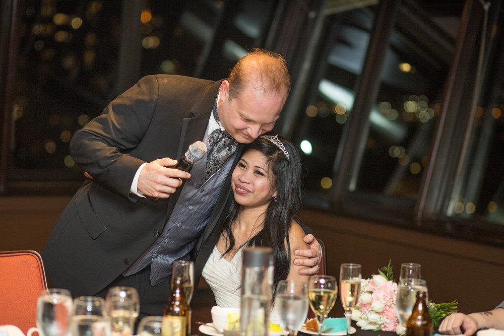 seattle space needle wedding photography  087.jpg