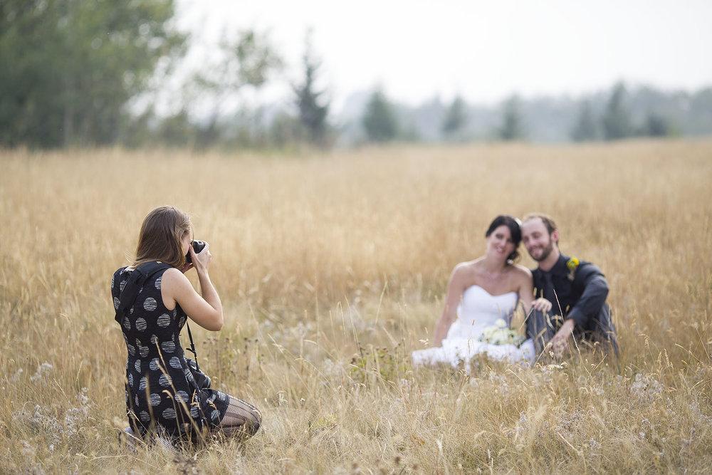 seattle pnw wedding photographers