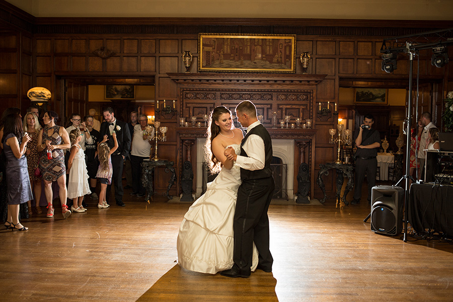 Thornewood Castle Wedding Photography Entwined Wedding PNW Seatt