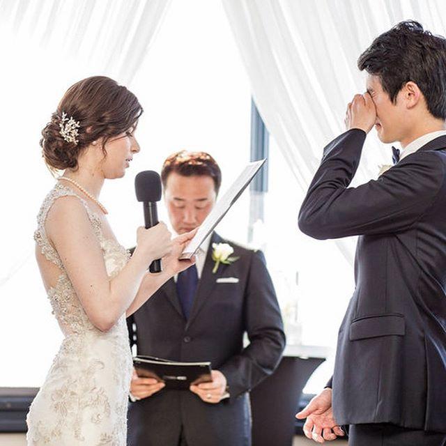 All the emotions of a wedding day are beautiful. . . . #seattlebride #columbiatowerclub #seattlewedding #seattlephotographer #seattleweddingphotographer #weddingphotography #pnw #pnwweddingphotographer