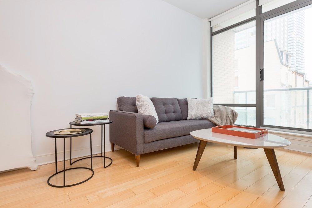 Yorkville Luxury Apartment 5.jpg