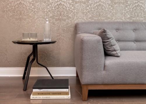 yorkville suite sofa.jpg