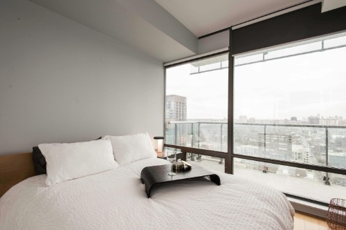 Stunning Yorkville Furnished bedroom.jpg