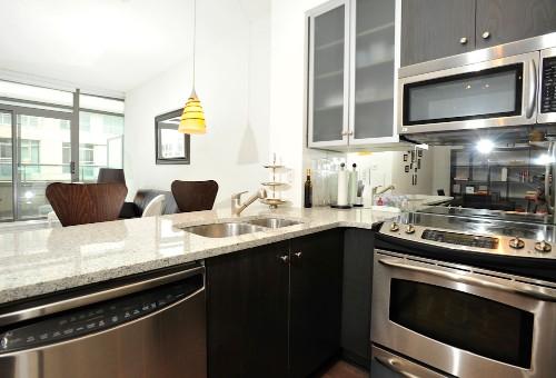 Scollard Boutique Furnished kitchen.jpg