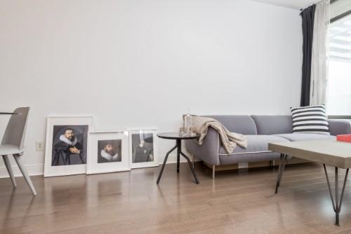 Yorkville Grand Condo - Livingroom.jpg