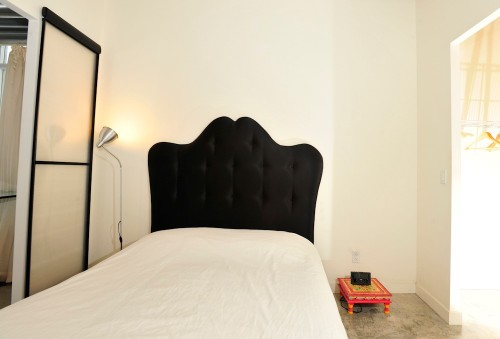 fashion district condo bedroom.jpg