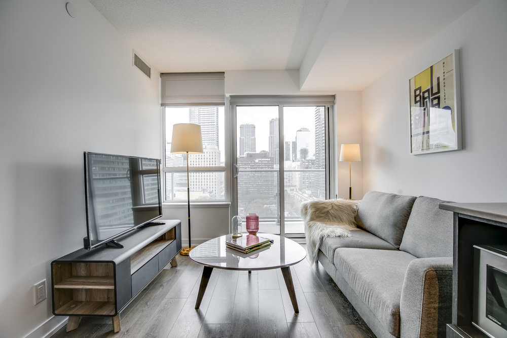 Copy of Copy of Copy of short term furnished rentals toronto yorkville condo