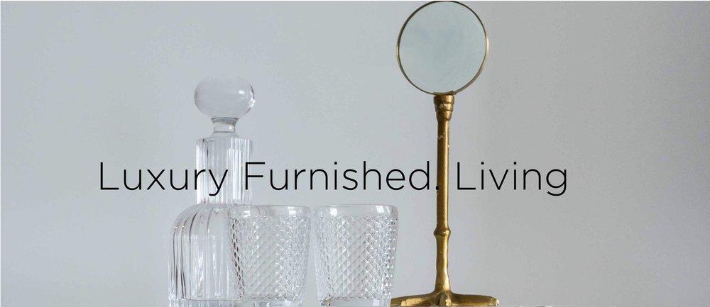 Luxury Furnished Apartments.jpg