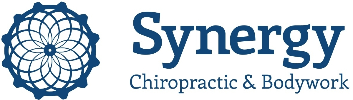 South Austin Chiropractor | Synergy Chiropractic & Bodywork