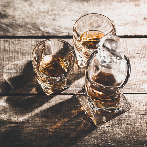 whiskybox.jpg