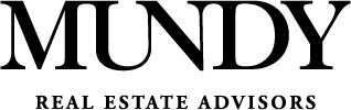 Mundy Real Estate Advisors