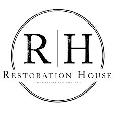 restoration house kc.png