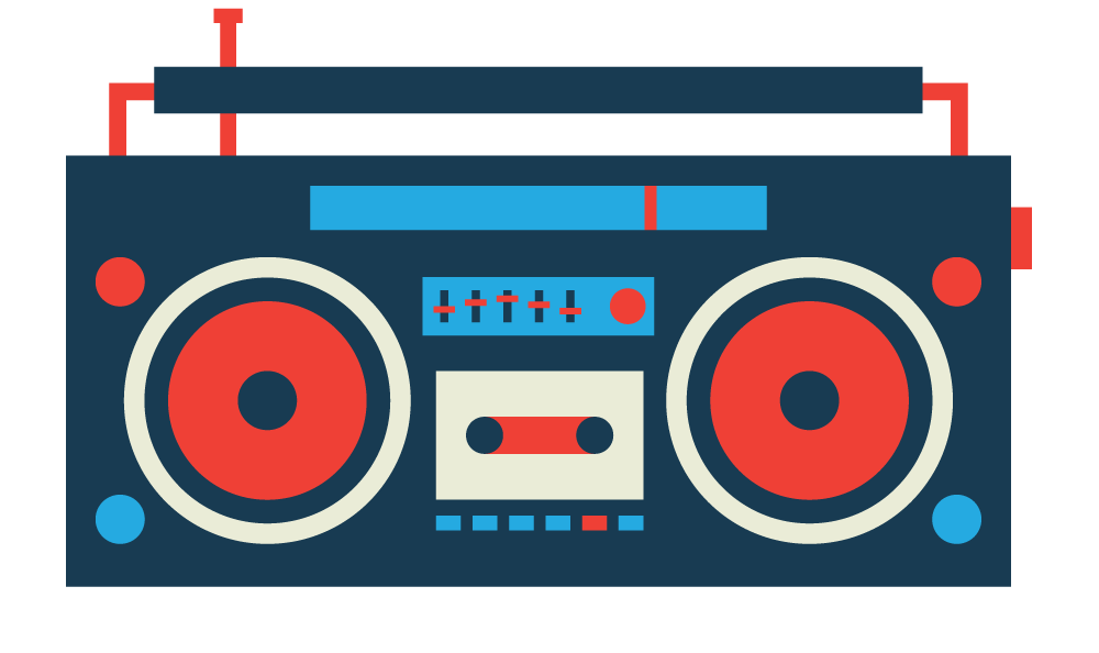 boombox_icon.png