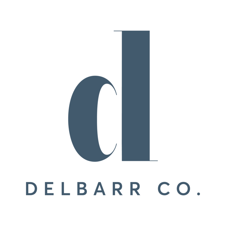 Delbarr Co.