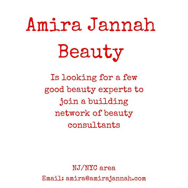 In the process of growing a network of traveling beauty experts! Join the team! Email me, tag someone you know. Looking for a licensed stylist and barber. A eyelash extension consultant, manicurist and makeup artist in  NJ/NYC area. #hairstylist #njhairstlylist #nyhairstylist #barber #njbarber #travelingbarber #eyelashextensions #travelingeyelashtech #makeup #njmakeupartist #nymakeupartist #travelingmakeupartists #manicurist #travelingmanicurist
