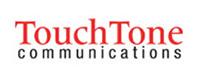 touchtonelogo90.jpg